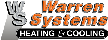 Warren Systems Inc Heating Cooling Company In Lapeer Michigan